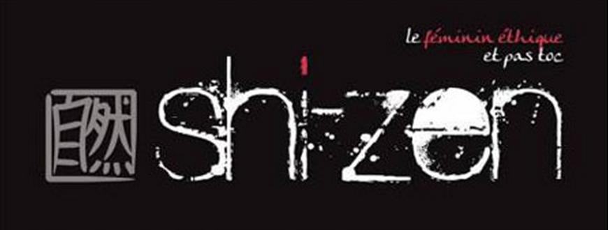 Shi-Zen magazine feminin ethique