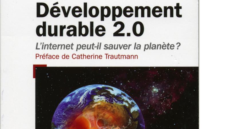 Internet planete Gilles Berhault