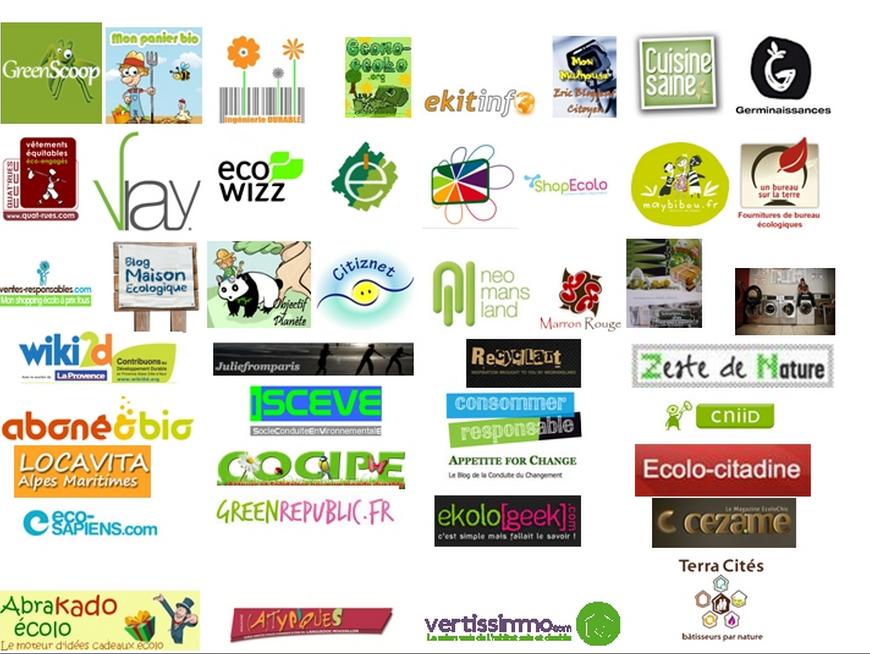 Eco informateurs Voeux 2011 b
