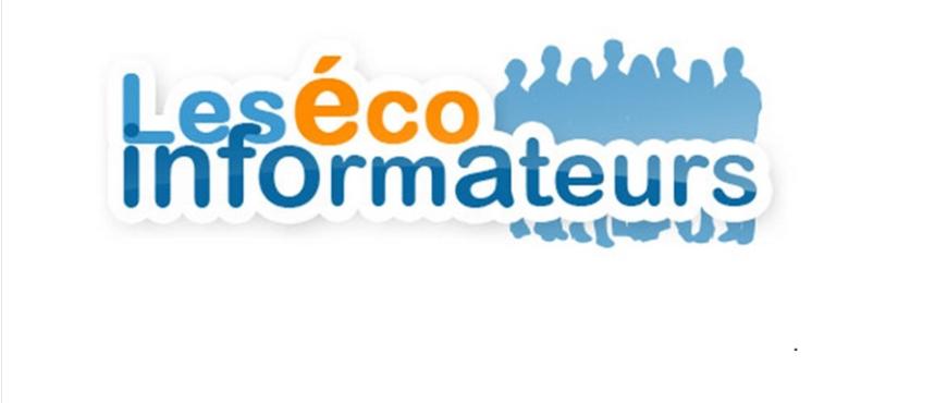 Eco informateurs Voeux 2011