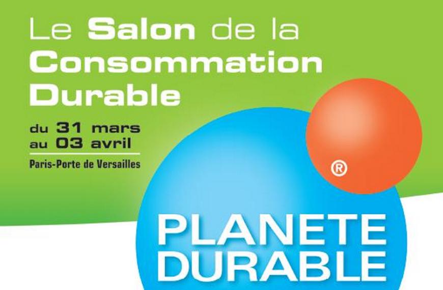 J-2 Planete Durable 2011
