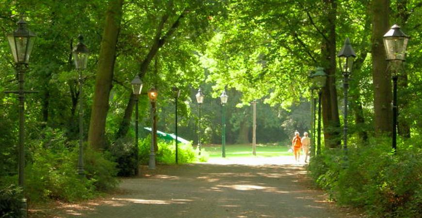 Green Trip 2 Ecotourisme Berlin 2