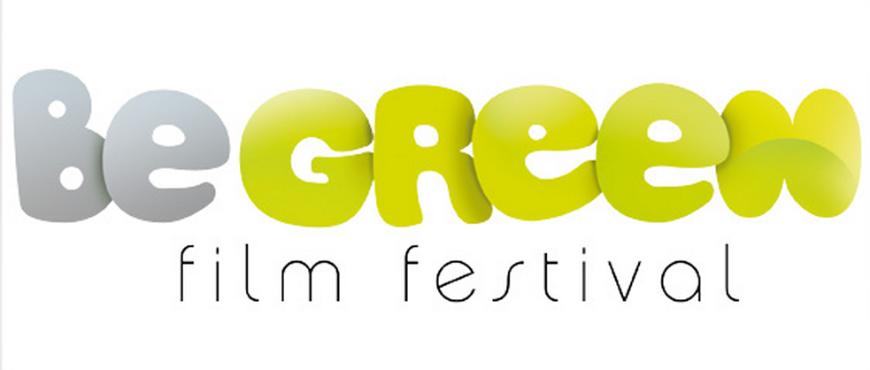 Be Green Film Festival