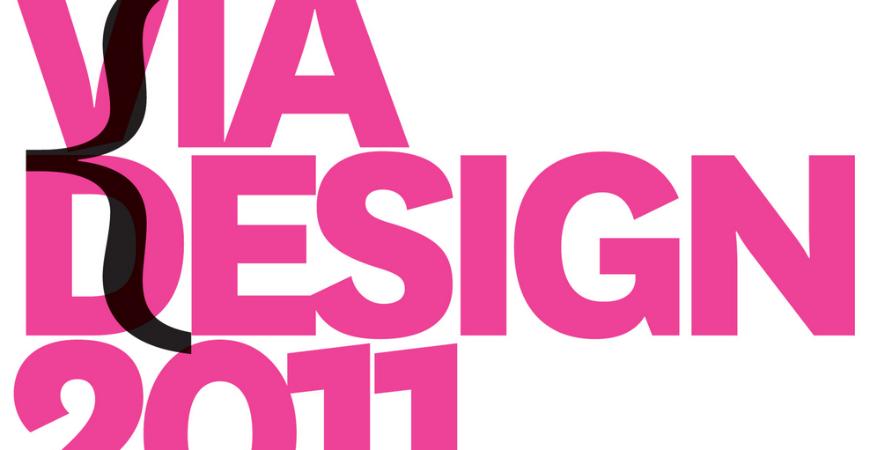 VIA design 2011