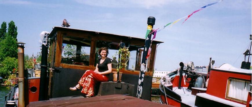 Green Trip 6 ecotourisme Amsterdam 5