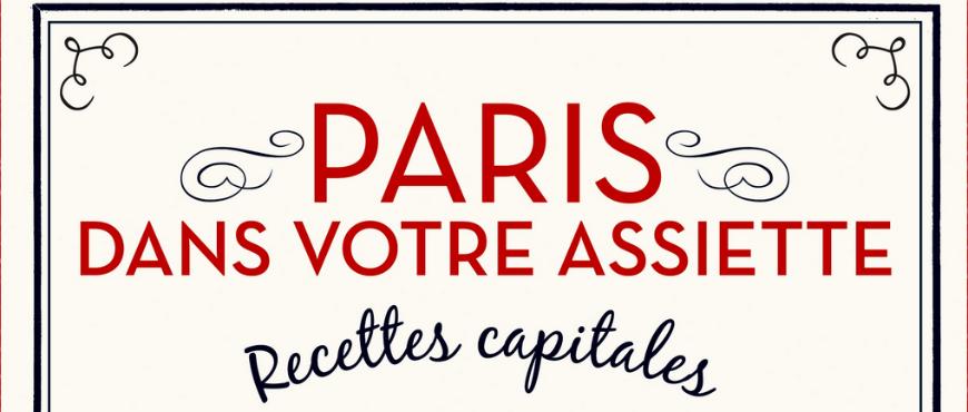 Guide Locavore Paris 3