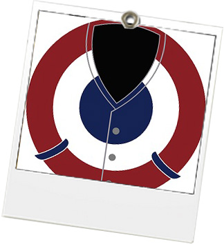 4- Le dressing du cocardier 2