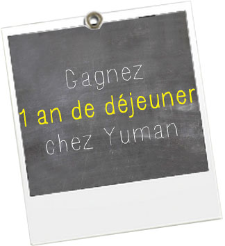 11- jeux facebook yuman - JulieFromParis