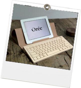 44- Oree Design
