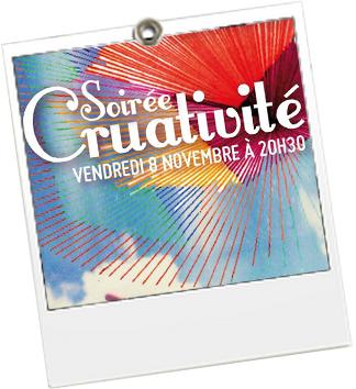 5- Happy Crulture copie