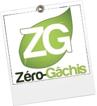 77- application zero_gachis - JulieFromParis