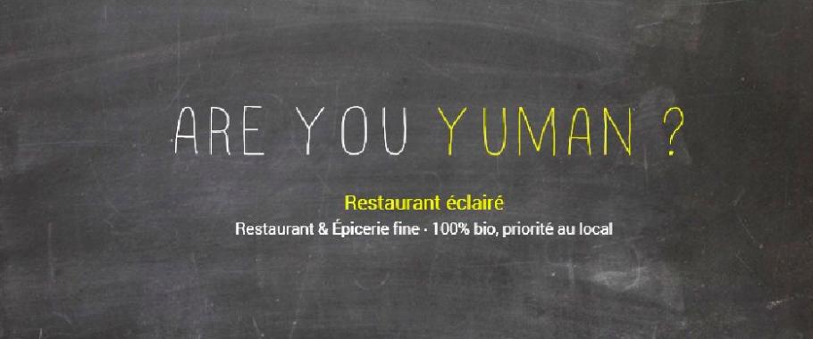 Yuman restaurant 3