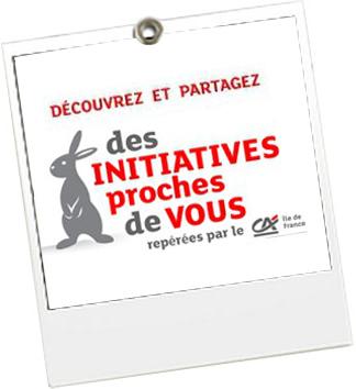 1-initiatives