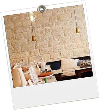 Café Marlette Paris - JulieFromParis