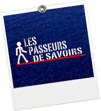 Les Passeurs de Savoir - JulieFromParis