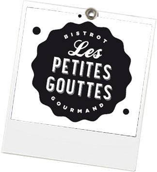 Les Petites Gouttes - JulieFromParis