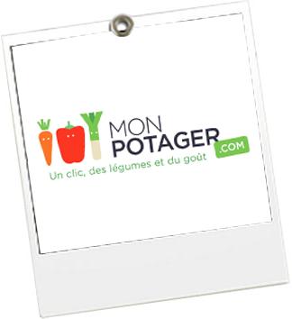 MonPotager.com - JulieFromParis