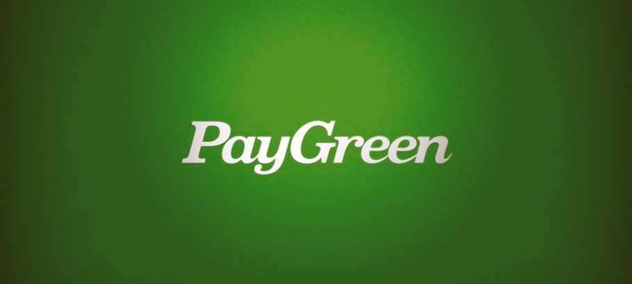 PayGreen Collect - JulieFromParis