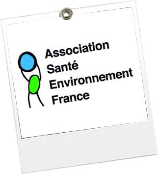 ASEF - Association Santé Environnement France - JulieFromParis