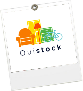Ouistock - JulieFromParis