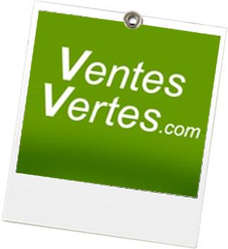 VentesVertes.com - JulieFromParis