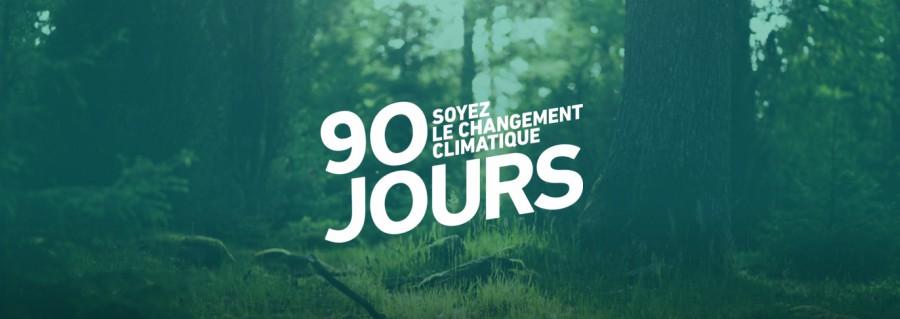 90jours - JulieFromParis