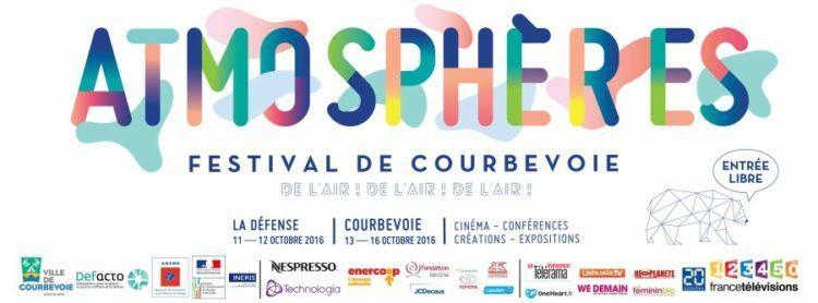 Festival Atmospheres - JulieFromParis - cinemaengagé