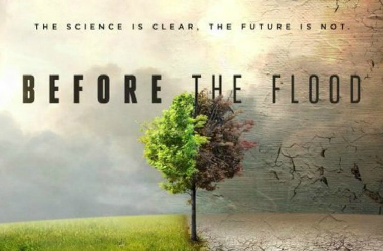 before-the-flood-affiche-film